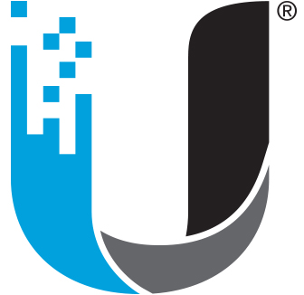 UNMS - Cloud Installation Guide – Ubiquiti Networks Support