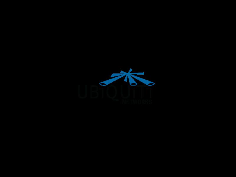 Ubnt airlink download