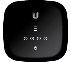 UFiber WiFi(UF-WFI) 1