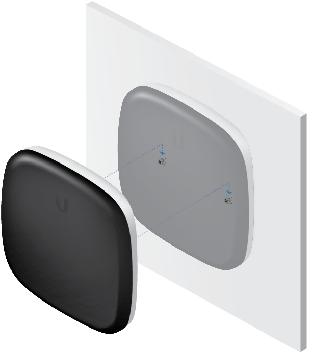 UFiber WiFi(UF-WFI) 29