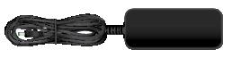 UFiber WiFi(UF-WFI) 4